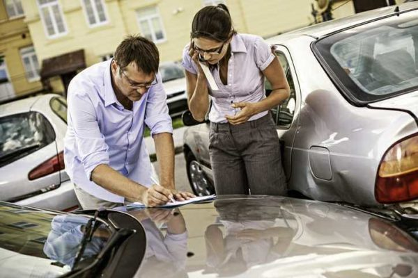 Car accident lawyer discusses tricks insurance companies use